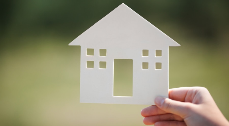 What are home loans and its documentation process