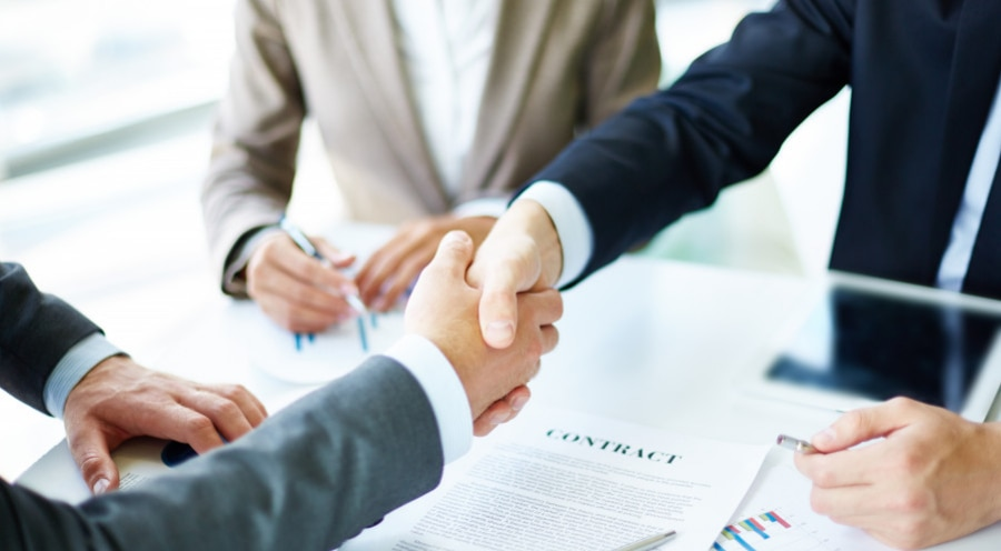 Risky unsecured business loans also bring advantages together