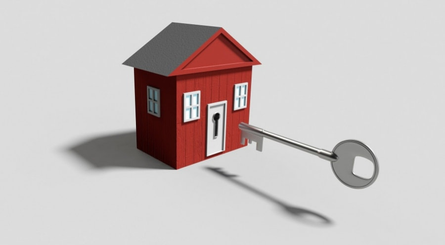 Privileges to be unlocked by taking a Mortgage loan and process of it