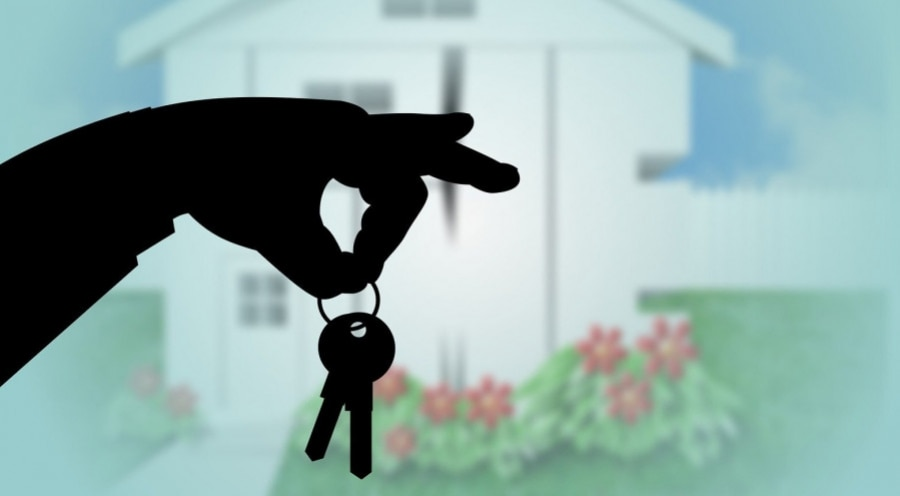 Secure your dreams by taking a step towards Mortgage loans