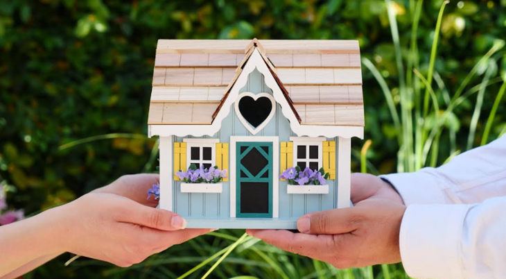 What It Takes To Avail Mortgage Loans If You Have Poor Borrowing Records?