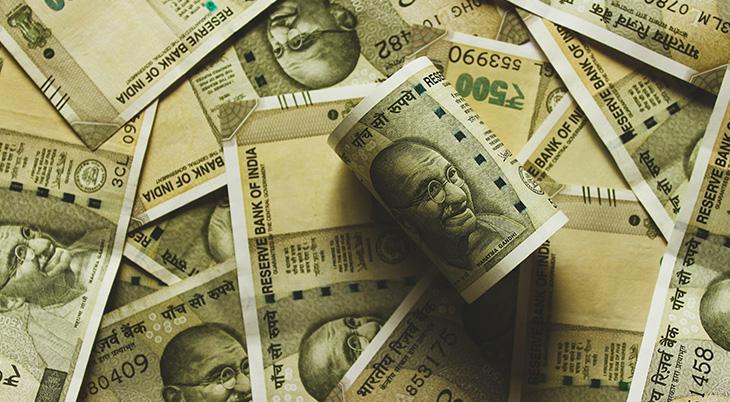 20 Minute Cash Disbursal Tricks For Small And Medium Sized Enterprises