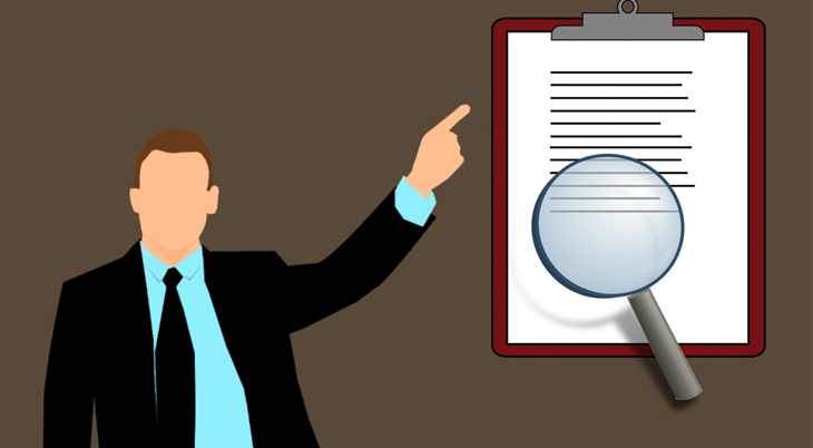 How Loan Advisors Can Help You With Personal Loan Balance Transfer?