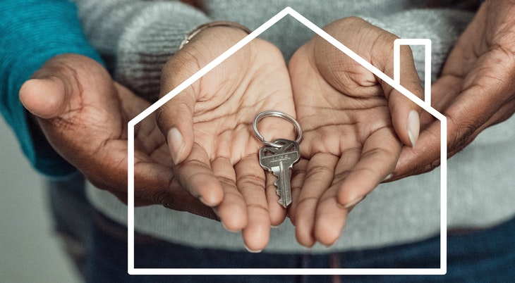 Know Your Rights When Applying For Home Loans