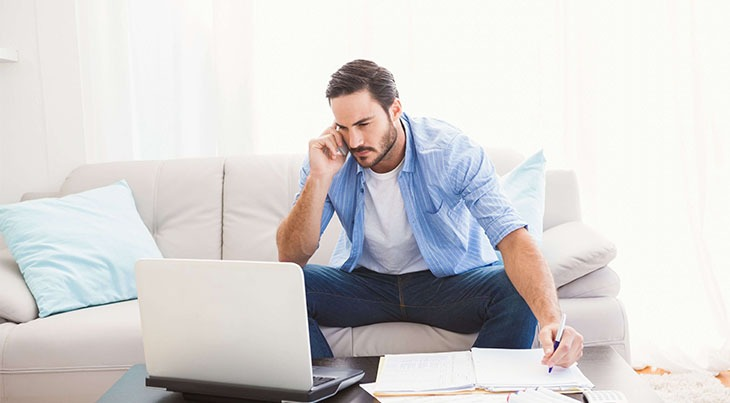 What To Do When I Can't Repay My Personal Loan?